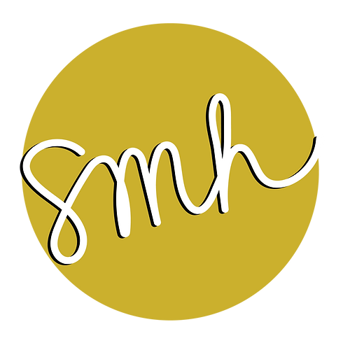 2020_smhgraphicdesign_logo-06.png