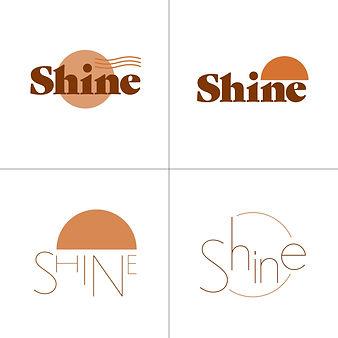 Shine_initialconcepts-01-01.jpg