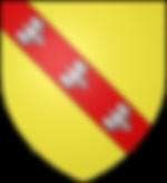Artisan Couvreur Zingueur Charpentier | Metz Thionville Nancy Meurthe et Moselle
