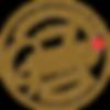 GALA_LOGO_transp.png