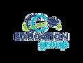 logo-nuevo-cceducation-peq.png