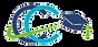 logo-nuevo-cceducation-peq_edited.png