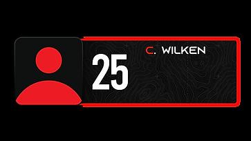 C.Wilken.png