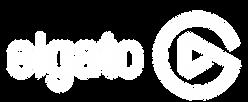 Elgato Logo.png
