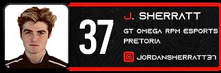J. Sherratt.png