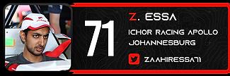 z. essa.png