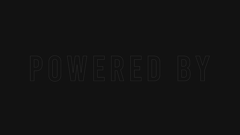 Powered by.png