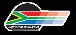 MSA Logo-White Stroke 72dpi.png