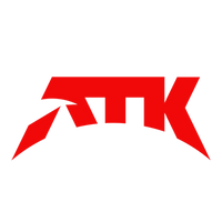 ATK-Red.png