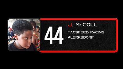 J. McColl.png