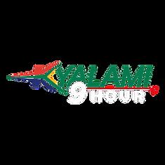 Kyalami 9 hour.png