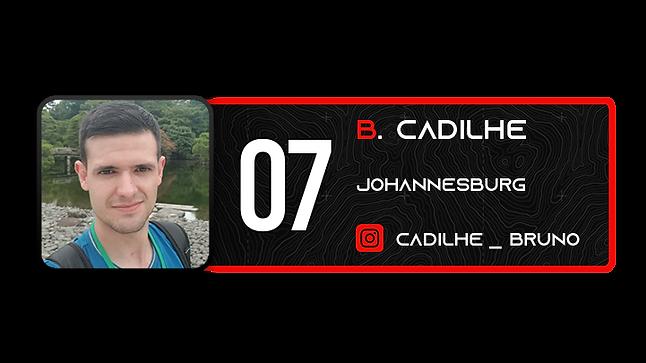 b.cadhile.png