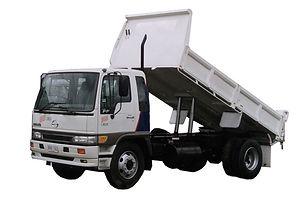 another+truck.jpg