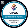 CPCC Badge.png
