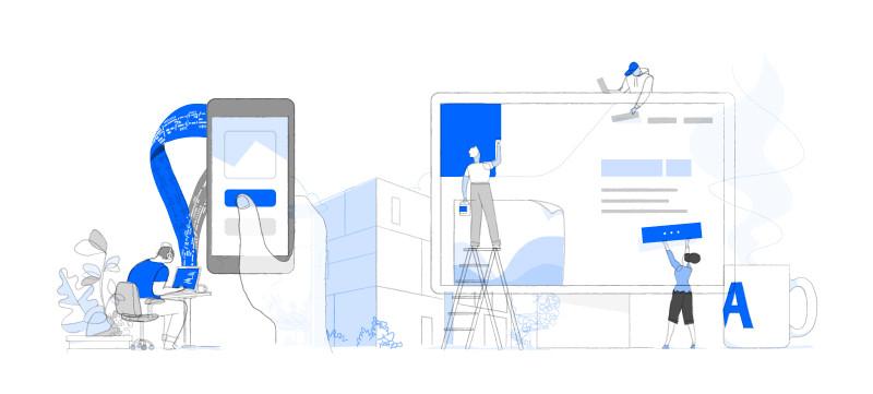 digital agency .jpg