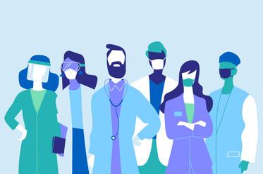 medical equipe 2.jpg