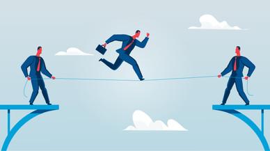 business risk.jpg