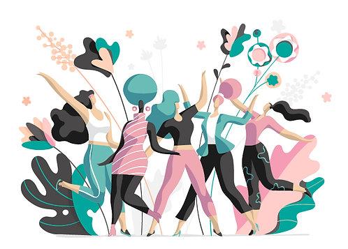 Women Fest