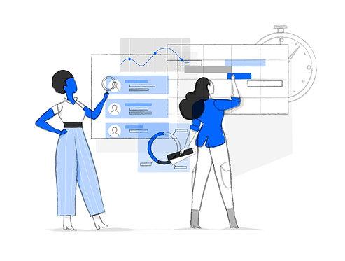 Team Analysis and Design