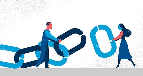 Chain Meeting