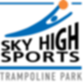 SkyHigh-Logo-RGB-2016 (1).png