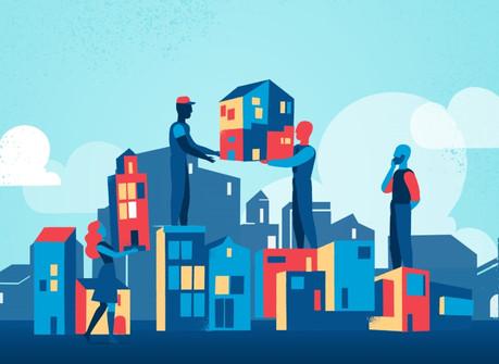 designing_downtown - 800.jpg