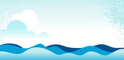 Sea Scenario
