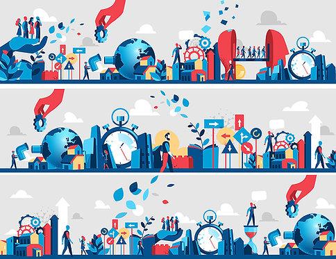 Innovation Storybox Bundle