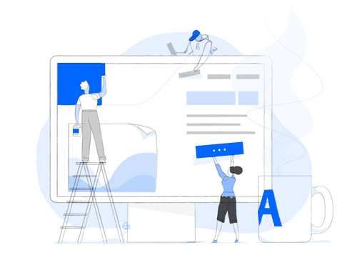 design team 2.jpg