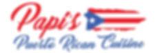Papi's Logo_final_horizontal.jpg