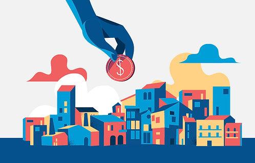 City Fund