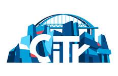 city writing 2.jpg