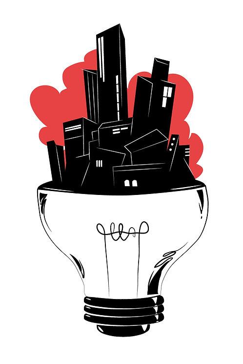City Idea