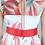 Thumbnail: Vestido con copa prehormada