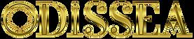 2019-02-05. Odissea modas. Logotipo ofic