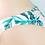 Thumbnail: Bikini con almohadillas