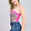 Thumbnail: Blusa tipo corset