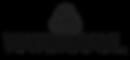 Waterhaul Logo With Tagline.webp