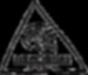 cropped-sks_logo_black_220.png