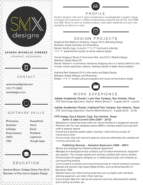 Resume_SandraXimenez_11-3-9.jpg