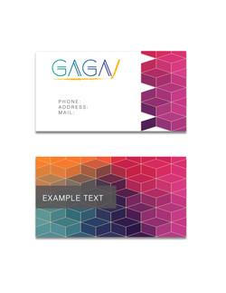 Branding & Visual Identity Campaign