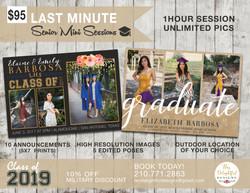 Graduation PhotoShoot Flyer_2019