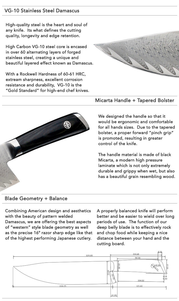 Our Knife Description Final.jpg