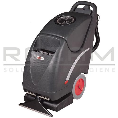 Viper SL1610SE, extractor de alfombras automático.
