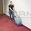 Nilfisk AquaClean 16XP, extractor de alfombras