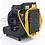 Thumbnail: Soplador Viper Air Mover AM2400D.