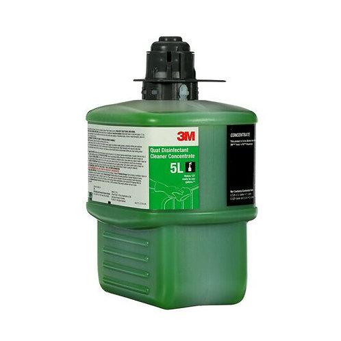 Limpiador Desinfectante Concentrado 5L de 3M