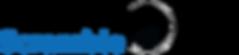 vwscramble-logo.png
