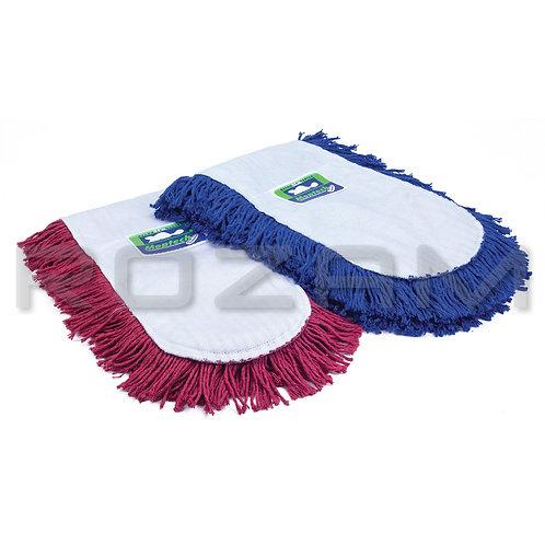 Funda Mop Profesional 60 cms azul