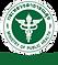 logo_MOPH.png